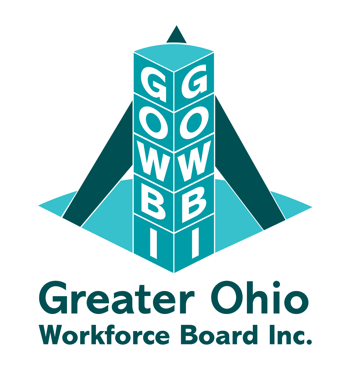 Greater Ohio Workforce Board Staff